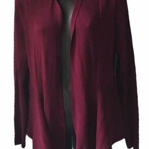 🌻2/$25 89th & Madison Sweater L